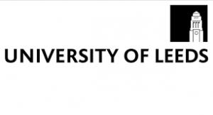 University of Leeds Logo